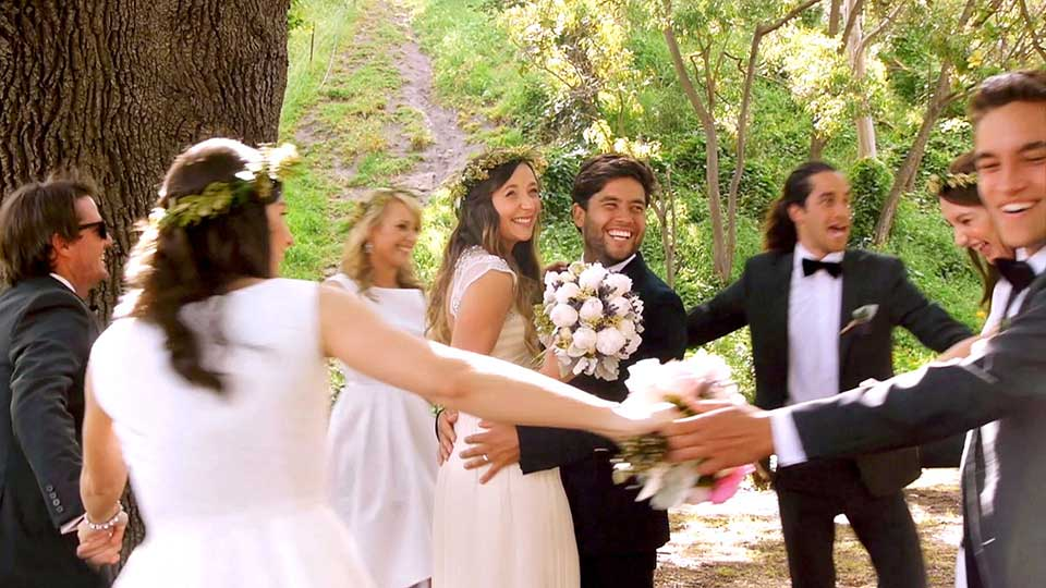 vipictures-wedding-video-sonia-and-jarreau-dance