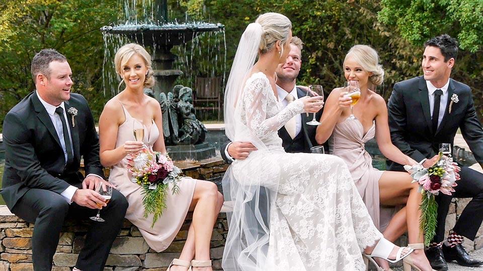 wedding-videography-marnie-julian